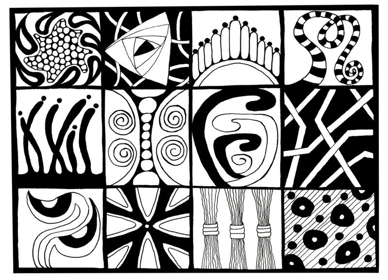 Pattern page 1sm